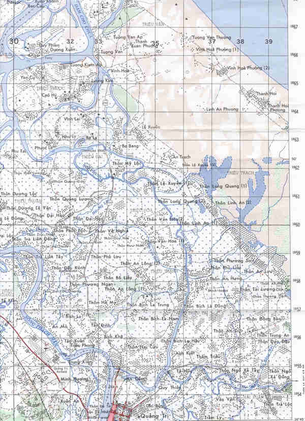 Map Ld